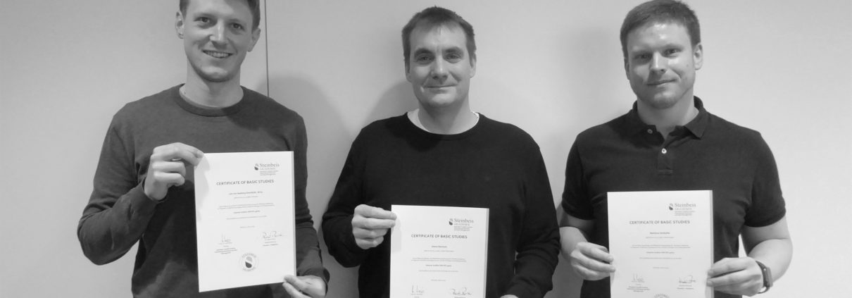 DIN ISO 45001, Arbeitsschutzaudit, Arbeitssicherheit, Allgäu