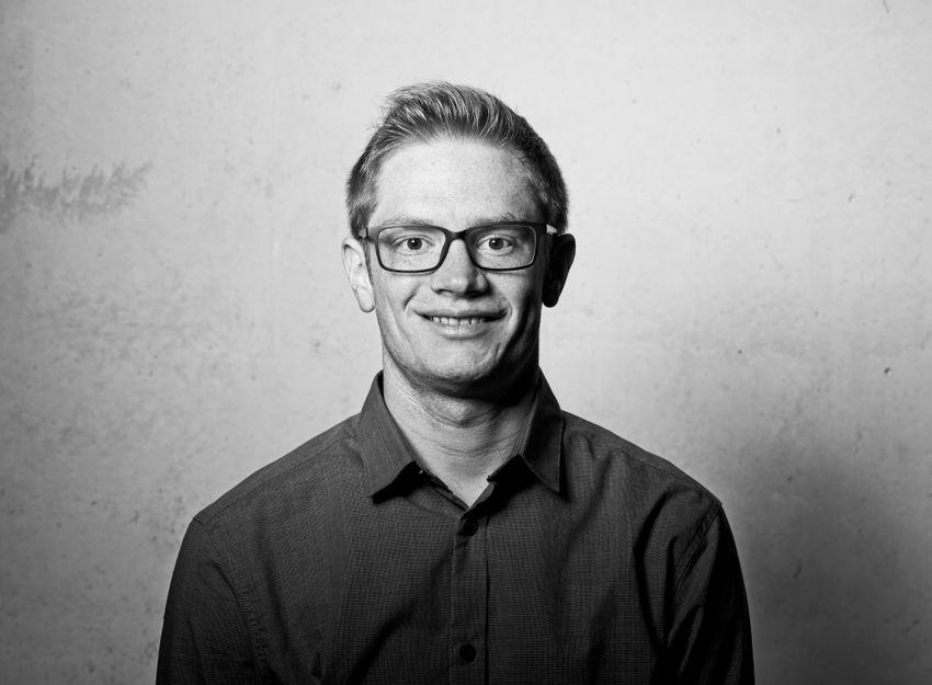 Jörg_Simon