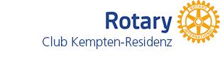 Rotary Kempten-Residenz