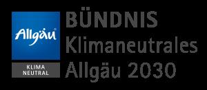 Anwander Klimaneutrales Allgäu Bündnis